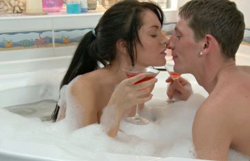 porn Couples for women romantic